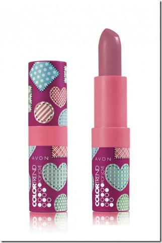 Avon-Color-Trend-Pop-Love-Festa-Junina