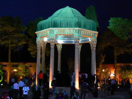 Photos of Shiraz