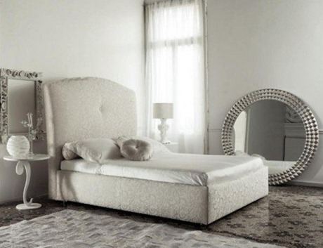Classic-and-Luxury-Bedrooms-Design-1-469x359