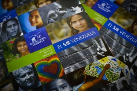 UNESCO_ACNUR_Expo_Refugios_17Junio2011_077.jpg