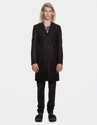 acne-coat-black02_1.jpg