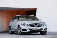 Mercedes-Benz-E-Class-18.jpg