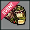 event-forest-attack-lostsaga