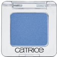CATRICE Absolute Eye Colour Mono Eyeshadow