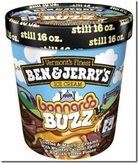ben-jerrys-bonnaroo-buzz-ice-cream-goes-national-1