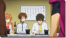 Golden Time - 03 -13