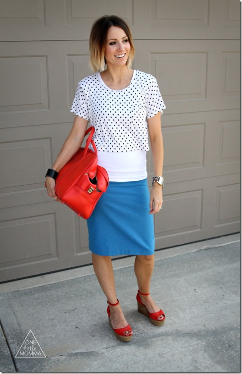 polka-dot-crop-top-pencil-skirt2