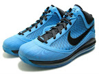 allstar lebron7 dallas 01 A Detailed Look at the Extraterrestrial Nike LeBron X All Star