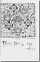 cojin oajaritos punto de cruz (8)