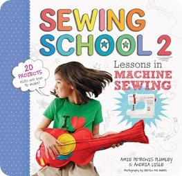 SewingSchool_2