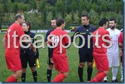 2012-12-22 asteras-oianthi (7)