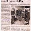 Presse_LAC_THW_OV_Luenen_0013.jpg