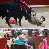 Dur pour Jimenez Fortes et Juan Leal