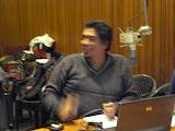 Hora Libre - 12dejunio2011 (51).JPG