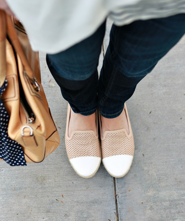 loaferswhitetops