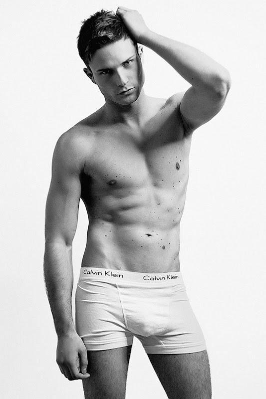Andrew-Kidger-from-Homotography