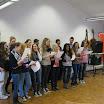 Schuljahr 2012-2013 » Xchange Spring 13