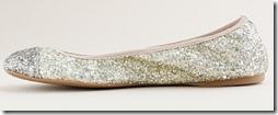 2011.06.20 - Glitter Flats 2
