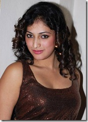 hari_priya_hot_photo