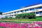 Фото 3 Magnolia Garden ex. Zvezda Hotel