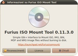 Furius-ISO-Mount