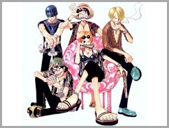 mugiwara-pirates-crew-luffy-zoro-nami-usop-sanji-download-one-piece-wallpaper.blogspot.com