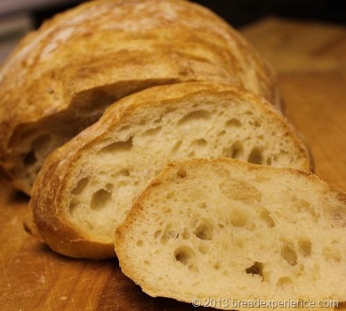 ABin5-master-loaf_003