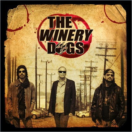 TheWineryDogs_selftitled