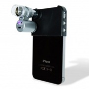 iphonemicroscope
