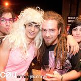 2013-07-13-senyoretes-homenots-estiu-deixebles-moscou-266