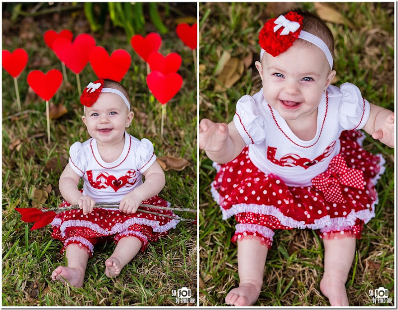 2048 Valentine Mini Robbins Park-9796 (2)