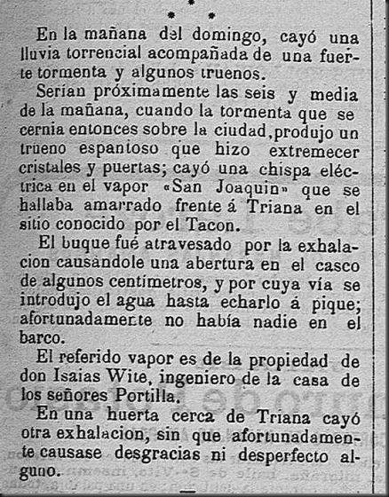 ELGUAD 18920226  Vapor San Joaquin