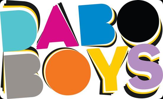 Dabo boys