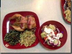 Dinner_resize