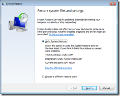 Installing Windows 7 Service Pack 1 Slows The Computer  How To Fix 1