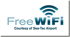 SeaTac_wifi