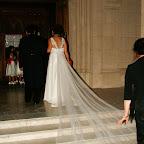 vestido-de-novia-mar-del-plata__MG_4947.jpg