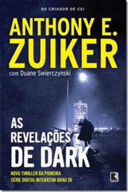 AS_REVELACOES_DE_DARK_1351018148P