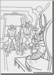 thor_avengers_vingadores_loki_odin_desenhos_pintar_imprimir30