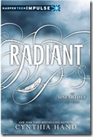 radiant-small