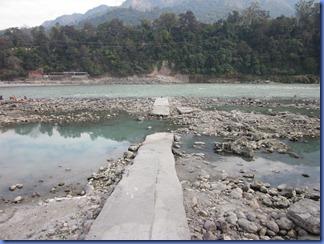 india 2011 2012 342