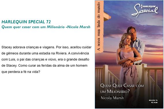 Special 72