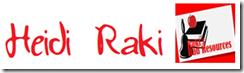 Heidi Raki of Raki's Rad Resources_thumb