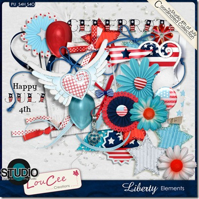 lcc_Liberty_Elements_preview