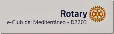 1-Rotary_eClub_del_Mediterrneo__D2203 (1)