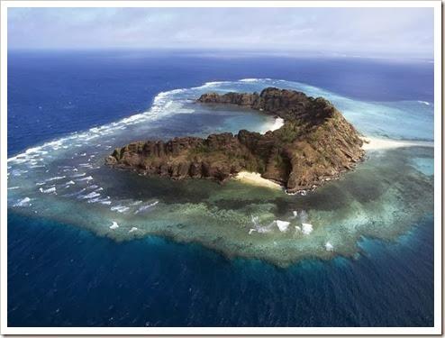 ilhas7