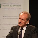 2011 09 15 VIIe Congrès Michel POURNY (229).JPG