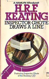 keating_inspector_ghote1