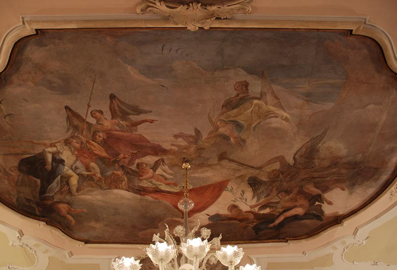 Palazzo_michiel_07c.jpg