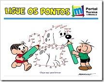 Jogo-de-ligar-os-pontos1